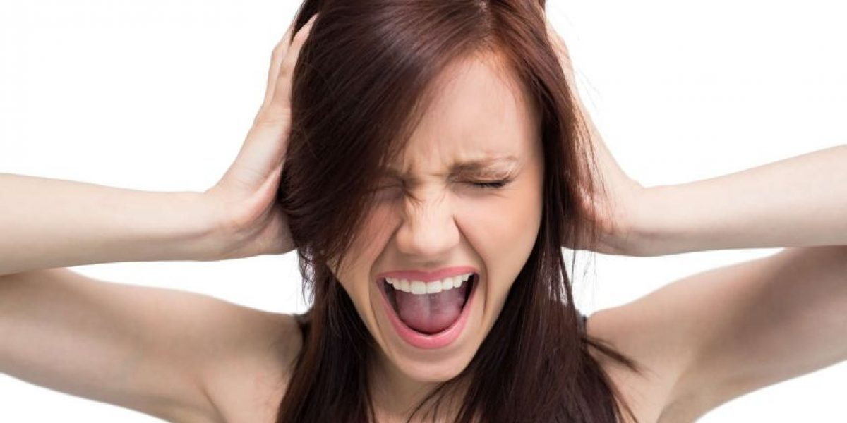 6 errores que comenten las mujeres y que perjudican la salud