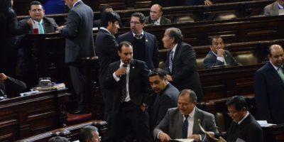 Diputados ya no podrán ser tránsfugas, entran en vigor reformas a Ley del Legislativo