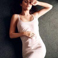 Estos son algunos de los look de Selena Gómez en Instagram Foto:Vía Instagram/@selenagomez