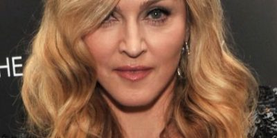 Así lucen estas 13 famosas rubias sin su genial color de cabello