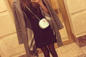Alesya tiene 17 años Foto:Vía Instagram/@alesyakaf