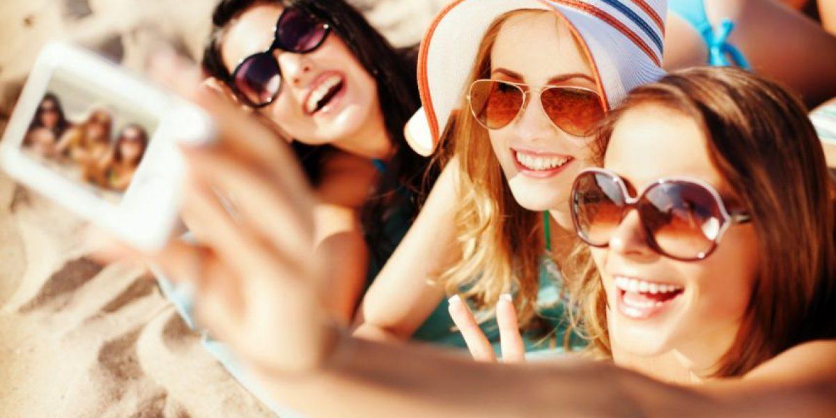 5 razones por las cuales debemos usar lentes de sol durante la época de calor