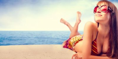¿Quieres lucir perfecta este verano? Estos alimentos favorecen el bronceado