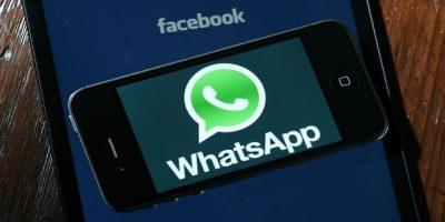 Maestro que acosaba a alumno vía WhatsApp es arrestado