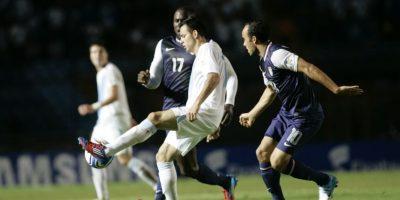 Previa del partido Guatemala vs. Estados Unidos, eliminatoria mundialista rumbo a Rusia 2018