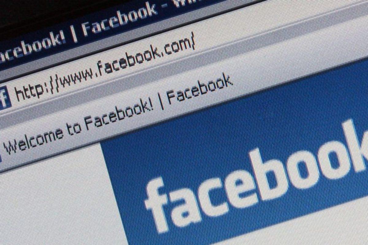 Cuando Facebook compró WhatsApp, la app de mensajería dejó de ser capaz de proporcionar información al FBI. Foto:Getty Images