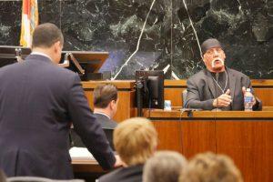 Hogan recibió 50 millones de dólares por pérdidas económicas derivadas de la publicación del video Foto:Getty Images