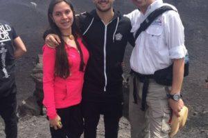 Foto:Facebook Visit Guatemala