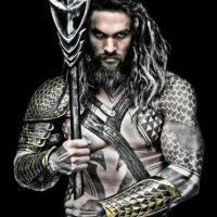 """Aquaman"". Posible fecha de estreno: julio 27 de 2018. Foto: DC Entertainment"