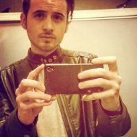 Foto:vía instagram.com/jesuszavalaofficial