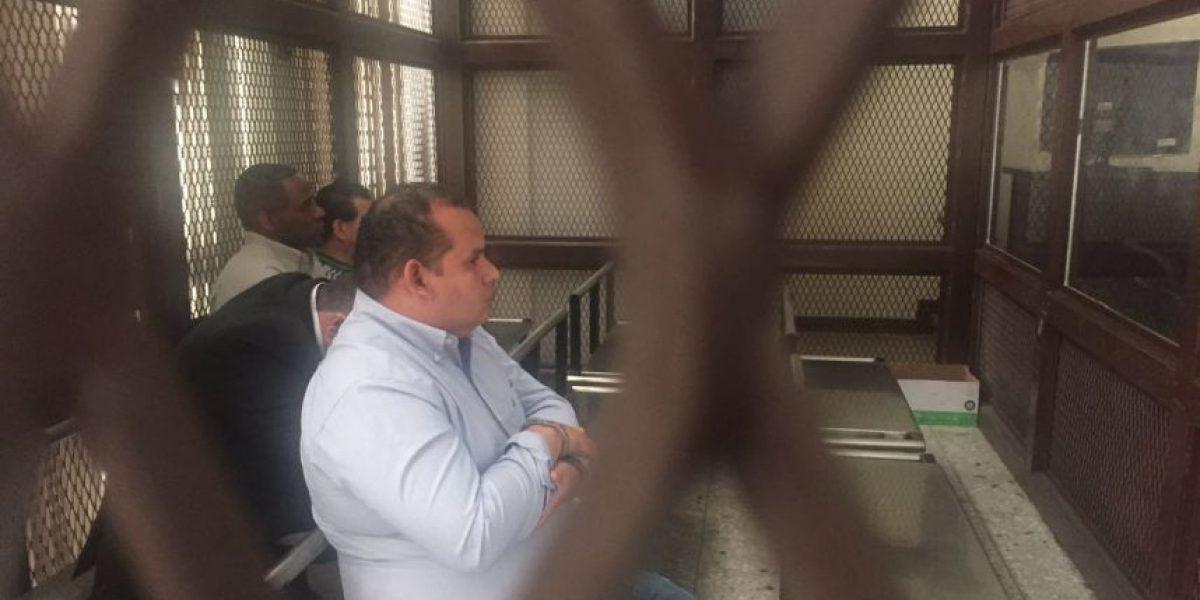 Inicia audiencia por asesinato de Facundo Cabral y ataque a Henry Fariñas