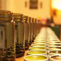 Estudios científicos han considerado a la hierba coo medicinal, debido a algunos de los químicos que componen la marihuana Foto:instagram.com/sistersofthevalley/