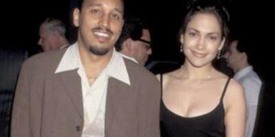 Jennifer López confesó lo que sintió al separarse de Ben Affleck y Marc Anthony