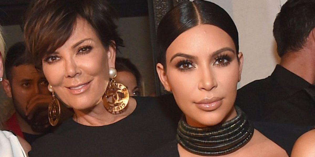 Acusan a Kim Kardashian de filtrar a propósito su video íntimo