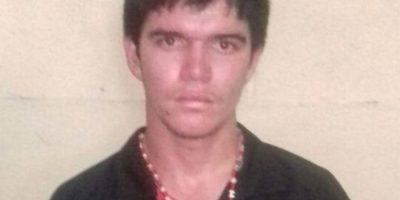 Recapturan a reo sindicado de asesinar a un agente de PNC