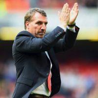 El exentrenador del Liverpool suena para dirigir al Swansea City y la selección de Inglaterra si se va Roy Hodgson. Foto:Getty Images