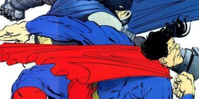 """14 cosas que deben conocer de """"Batman vs. Superman"""" para no detestarla"""