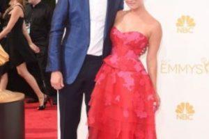 La última vez que se les vio en público fue en un evento de LG celebrado el 22 de agosto de 2015 en California Foto:Getty Images