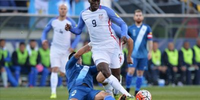 Resultado del partido Estados Unidos vs. Guatemala por las eliminatorias mundialistas