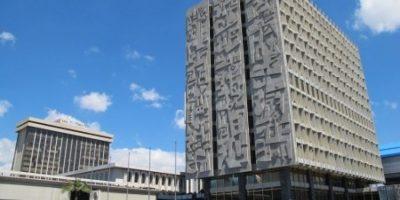 Ley de Tarjetas de Crédito recibe otra inconstitucionalidad, ahora del Banguat