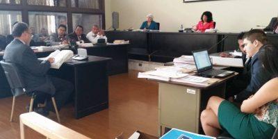Aportan los detalles de la muerte del trovador Facundo Cabral durante juicio