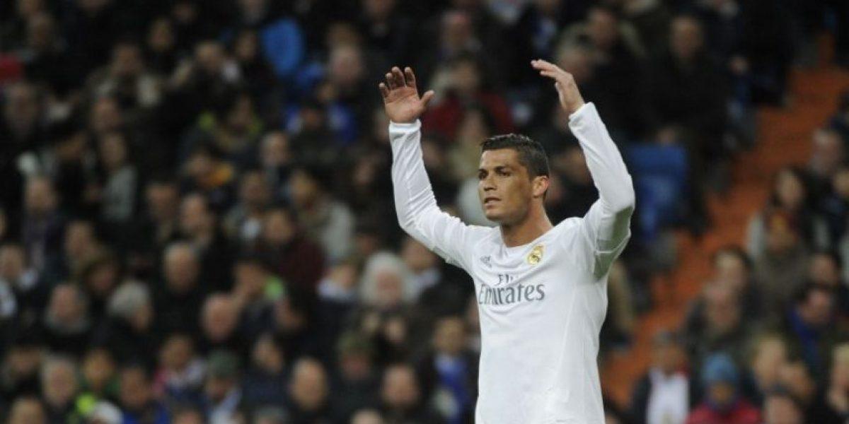 ¿Real Madrid perderá el