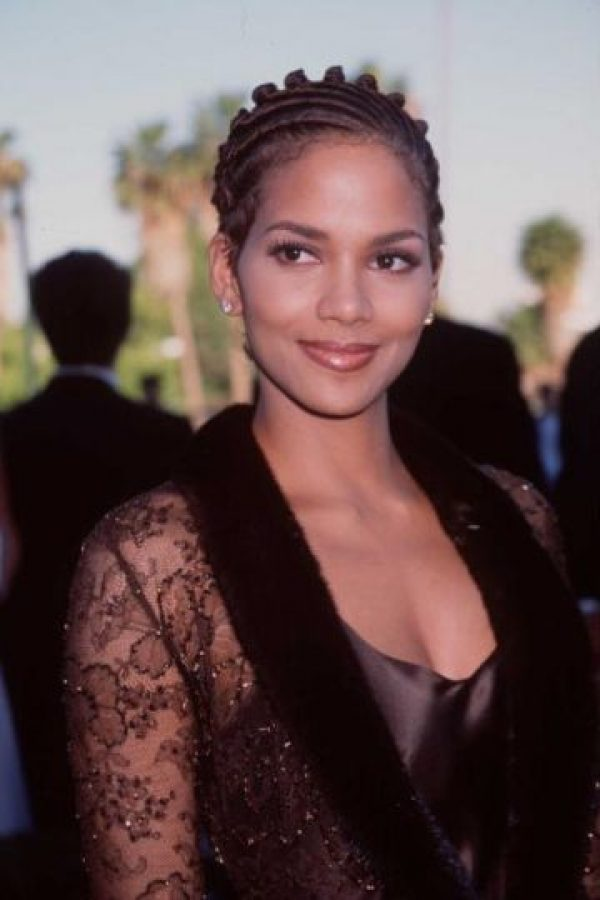 1998 Foto:Getty Images