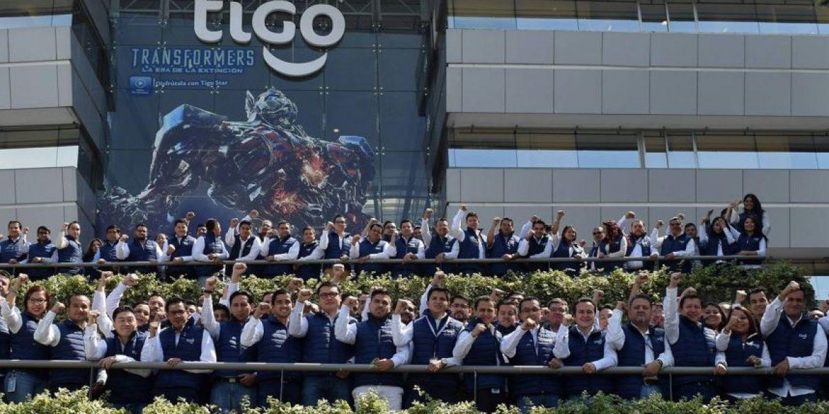 Great Place to Work reconoce a otra compañía en Guatemala
