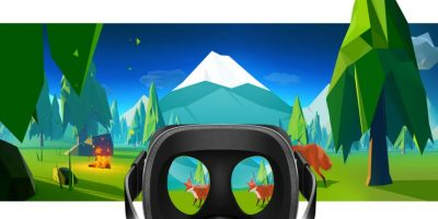 La preventa de estos lentes empezó hace meses. Foto:Oculus Rift