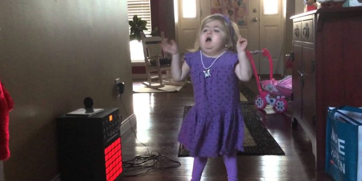 La niña que canta como Selena Gomez padece esta enfermedad