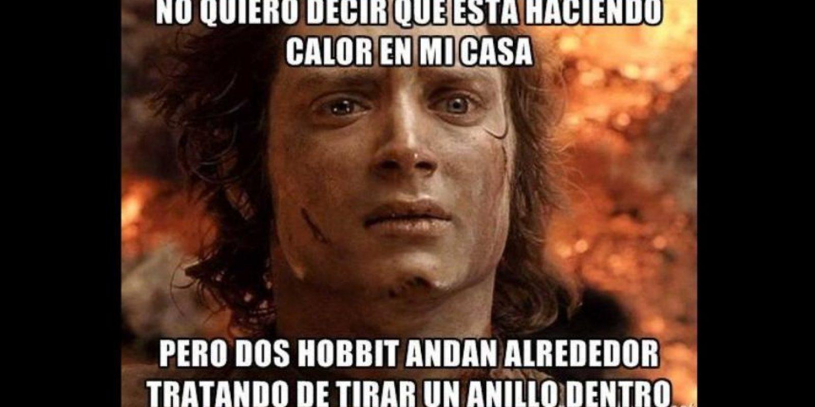 memes del calor 6 1600x800 memes aumentan las temperaturas y los guatemaltecos se lo toman