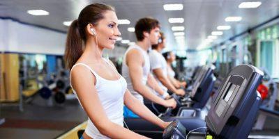 Estos alimentos puedes comer antes, durante y después de hacer ejercicio