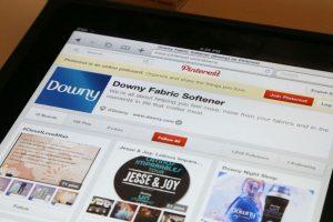 Internet nos acerca y aleja al mundo al mismo tiempo. Foto:Getty Images