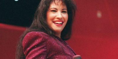 Revelan escandalosos secretos de Selena Quintanilla