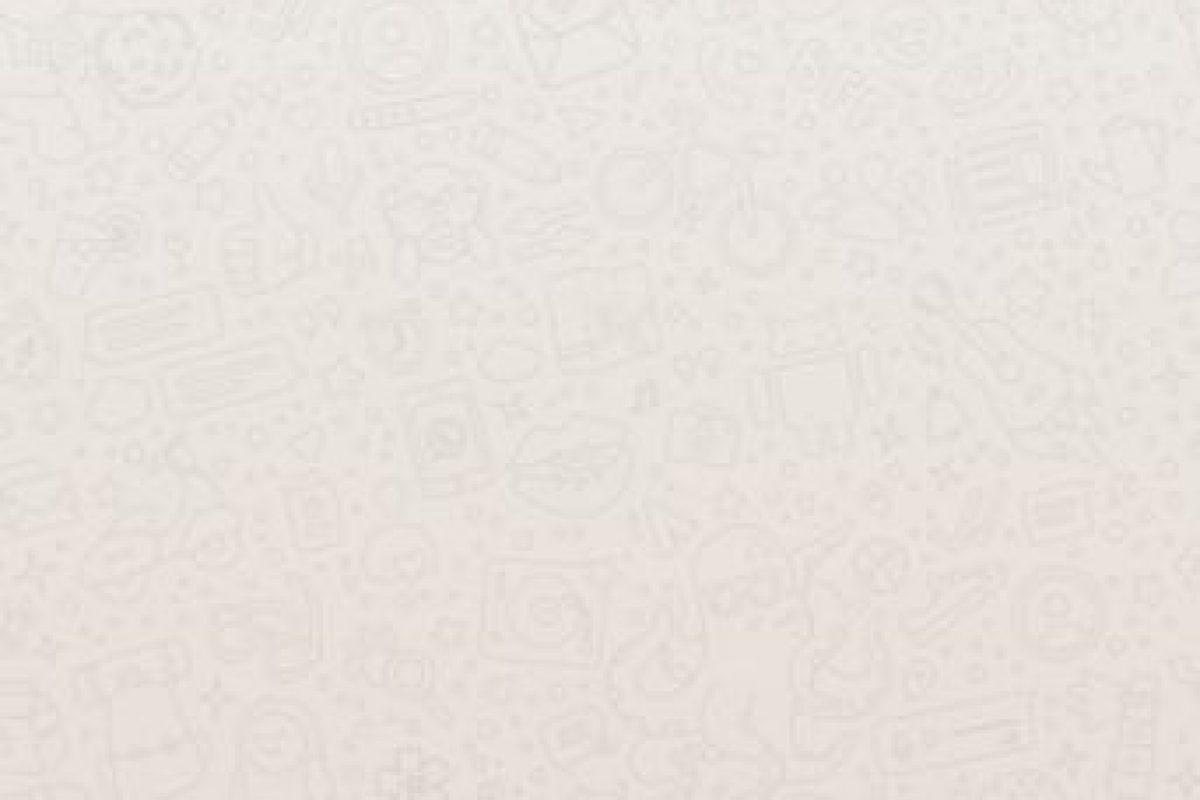 WhatsApp no te informa cuando un contacto te bloquea. Foto:WhatsApp