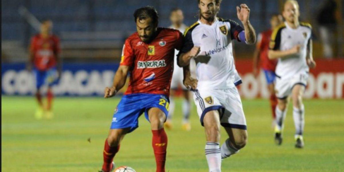 Rojas habla del arraigo retirado al capitán de la Selección Carlos