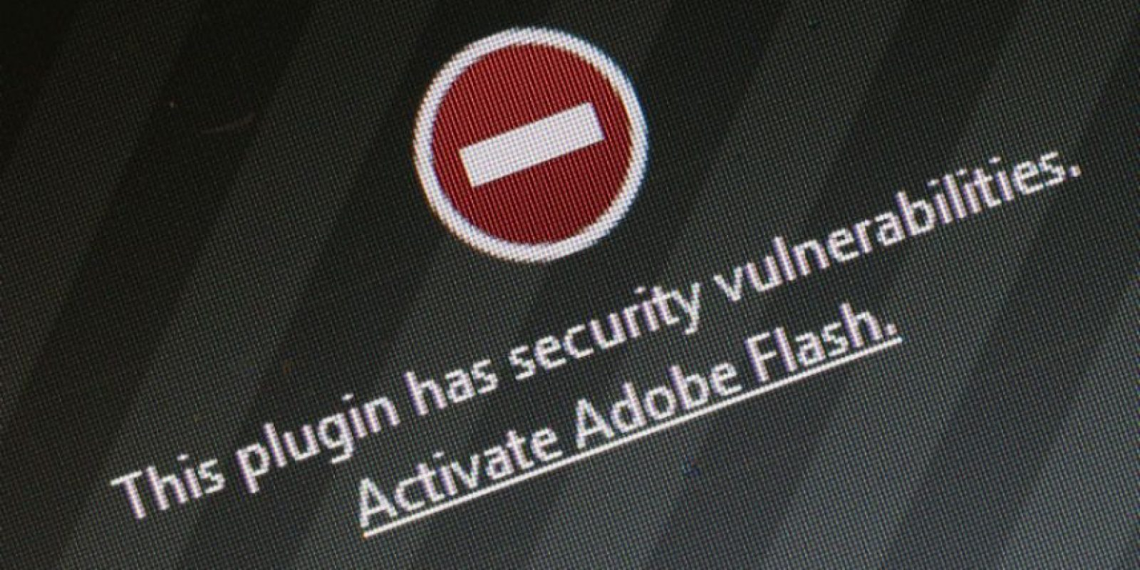 """Sepúlveda es uno de los """"hackers"""" más visibles en la actualidad. Foto:Getty Images"""