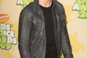 Así lucía Taylor en 2009 Foto:Getty Images