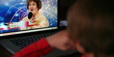 YouTube es la plataforma de videos número uno del mundo. Foto:Getty Images