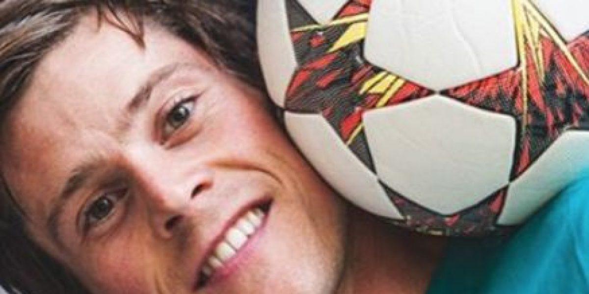 Freestyler destroza récord de Lionel Messi