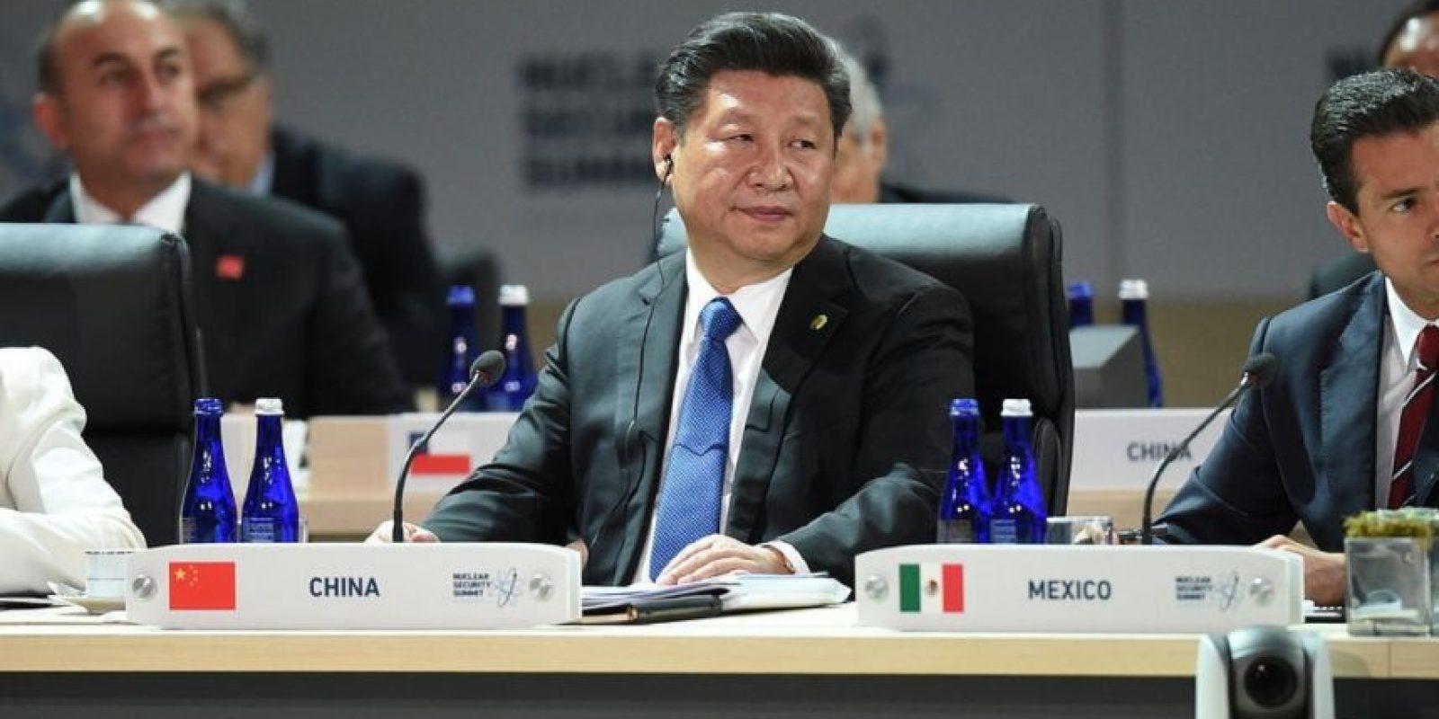 Hecho que se busca evitar que suceda con las políticas que se discuten en la cumbre. Foto:nss2016.org