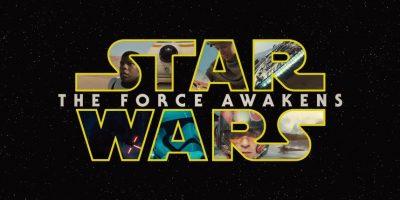Revelan 6 escenas eliminadas de Star Wars VII