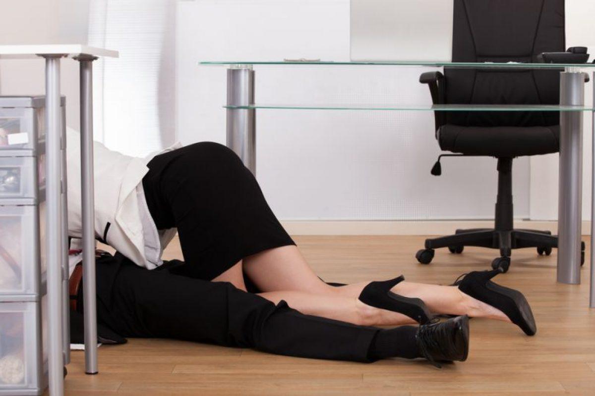 Секс в шефам, Секс с секретаршами - качественное бесплатное порно 10 фотография