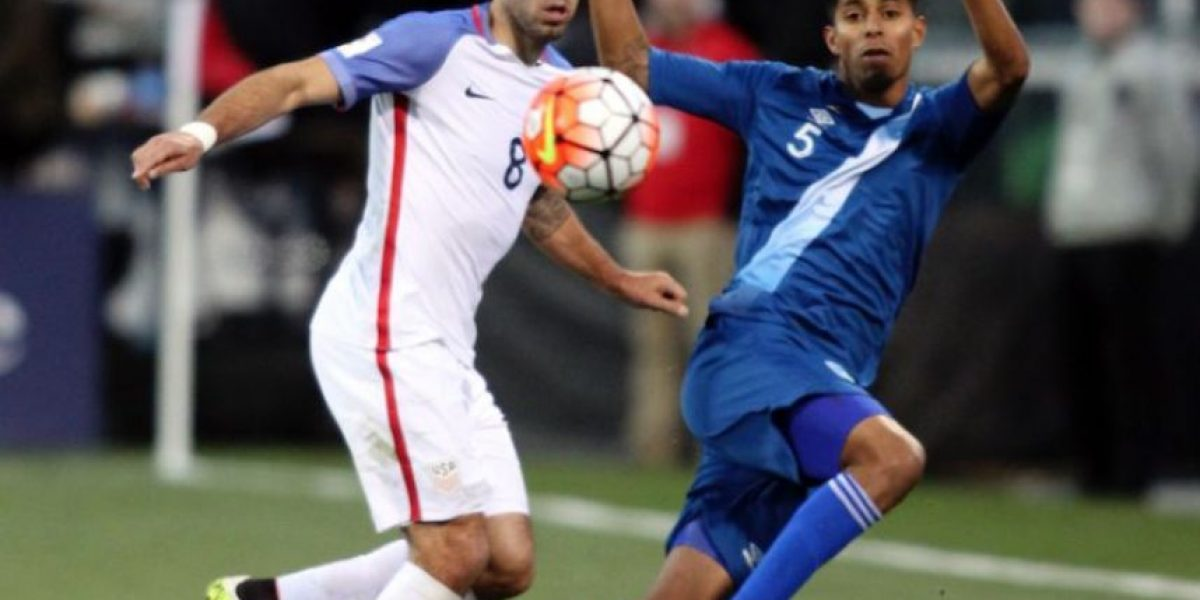 Comité Normalizador ofrece disculpas por inclusión de terceros en Staff de Selección Nacional