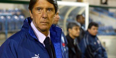 Detalles de la muerte de Cesare Maldini, exjugador del AC Milan y técnico de la selección italiana