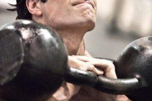 """En el colegio le solían llamar """"gordo Cavill"""" Foto:Vía imdb.com"""