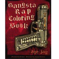 """""""Rap Gangsta"""". ¿Incluirá la muerte de Tupac?. Foto:vía Amazon"""