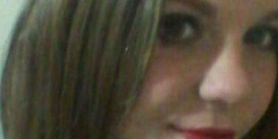Antes de los hechos, los padres de Anastasia presentaron un reporte por la desaparición. Foto:vía Facebook