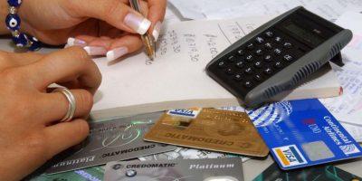 Tarjetas de crédito podrían restituir beneficios, aunque esperan fallo final de la CC