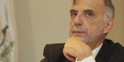 """CICIG analiza buscar información de Guatemala en """"Los Papeles de Panamá"""""""
